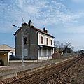 Diou (Allier - 03)