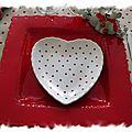 Table Pomme d'amour 011
