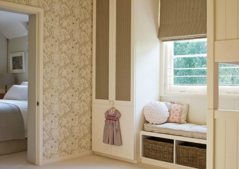 beautifully-decorated-country-house-9[1]