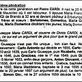 05 - 0178 - généalogie cardi jean bernardi victor napoléon