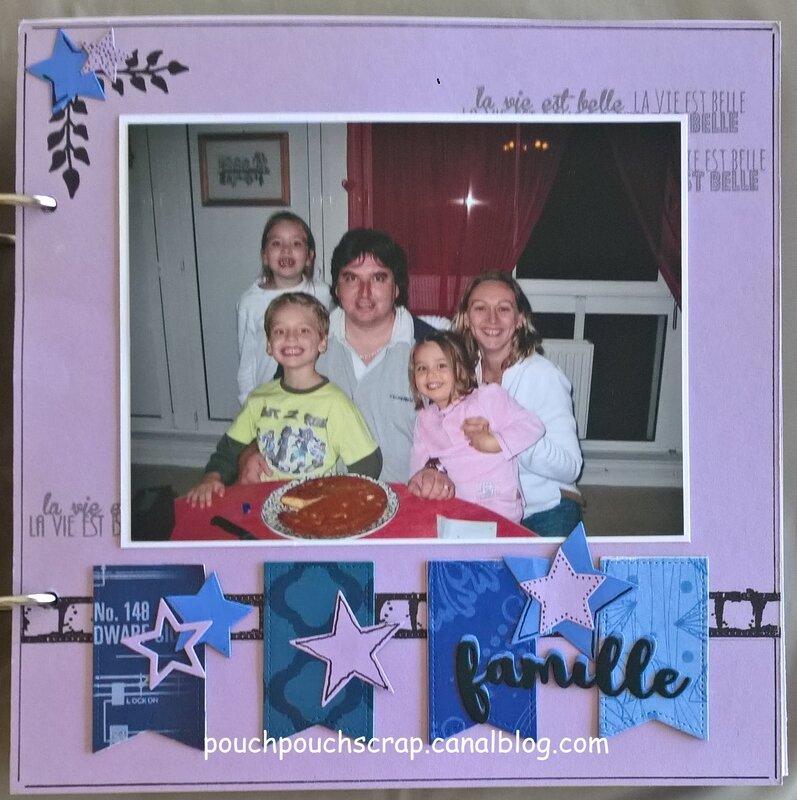 Album 40 ans Franck (4)