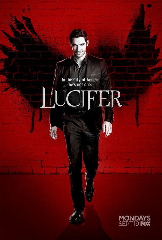 Lucifer-S1