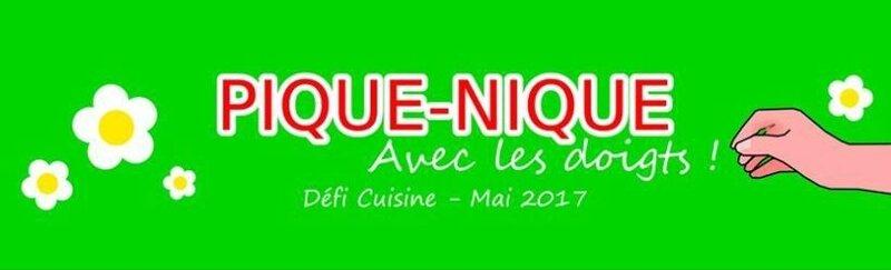 ob_5945df_pique-nique