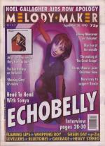 01album_review-melody-maker-30th-september-1995