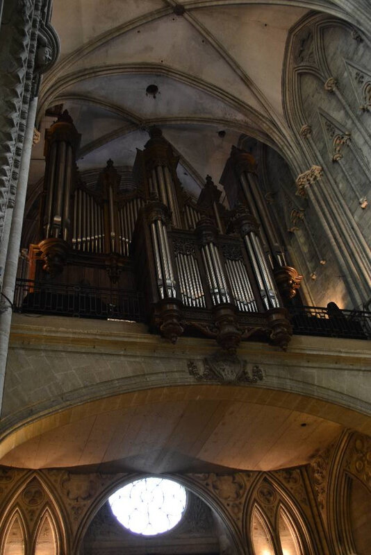 bayeux cathedrale (9)