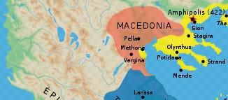 maced-431