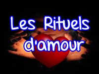 rituel d'amour du medium bignon