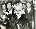 1956-02-25-back_to_LA-020-1-by_leigh_wiener-1a