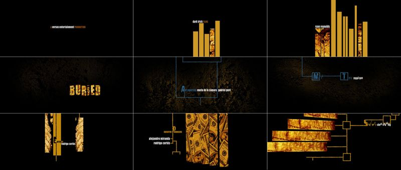 Buried_Title_Sequence