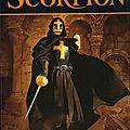 le Scorpion volume 6