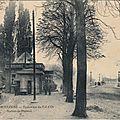 1914-07-02 tramway Puteaux 2
