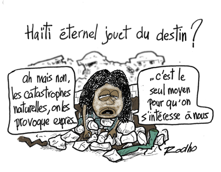 Haiti_catastrophe_destin