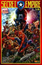 secret empire1