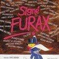 Signé furax - un film de marc simenon