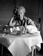 1954-09-09-NY-saint_regis_hotel-Hotel_Room-by_mhg-021-4a