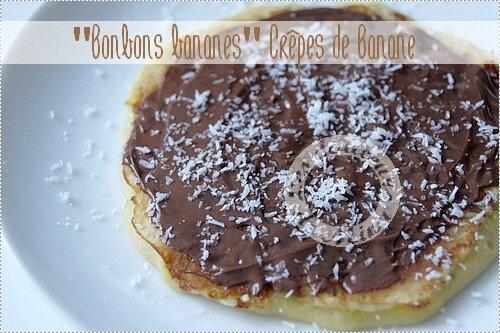 Bonbon_bananes005