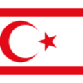 130px-Flag_of_the_Turkish_Republic_of_Northern_Cyprus_svg