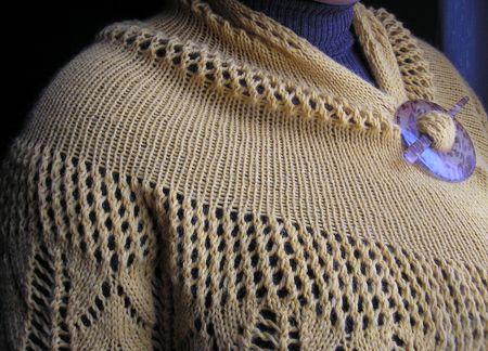 shawl_gardenpond1