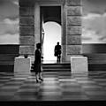 They came to a city (1944) de basil dearden