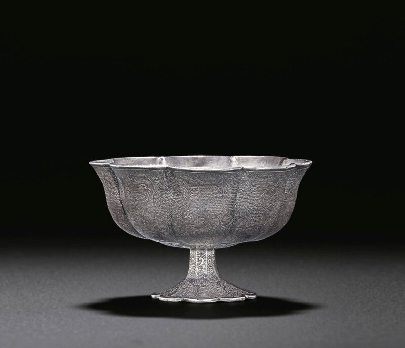2019_NYR_18338_0549_004(a_very_fine_petal-lobed_silver_stem_cup_tang_dynasty_d6220755)