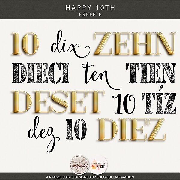 _NGD_SOCO_Happy10th_WAs_pv
