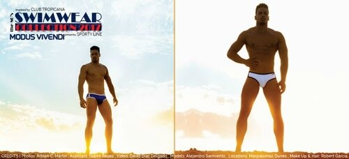 Modus Vivendi -Swimwear-Collection-Sporty-Line-Campaign-Banners1
