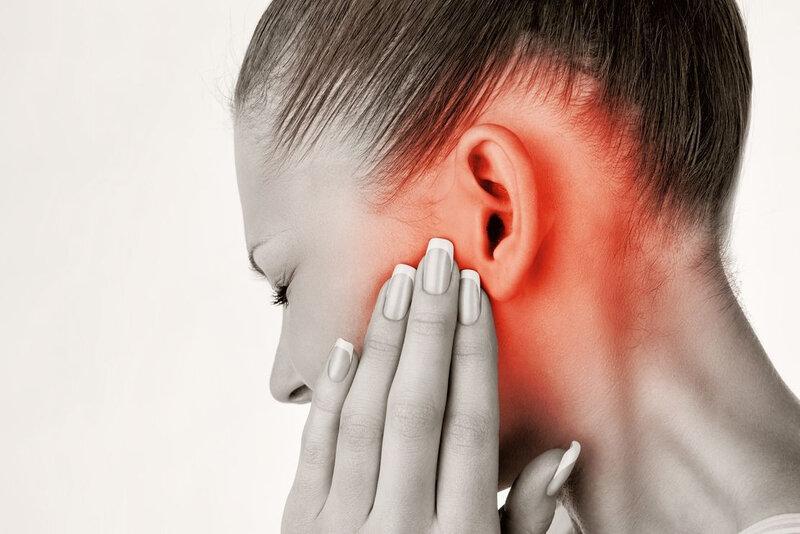 traitement-douleur-oreille