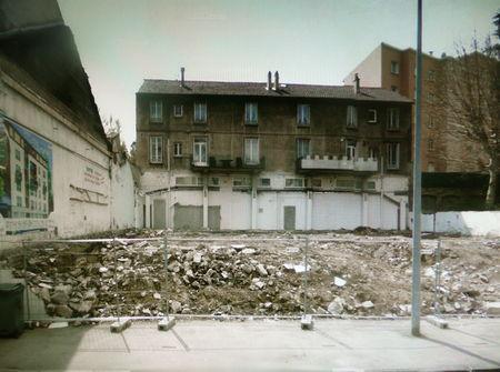 rue_Victor_Hugo_avant_travaux_Google_Maps