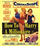 film_htm_aff_how_marrymillionairea