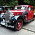 Mercedes 230 1937 01