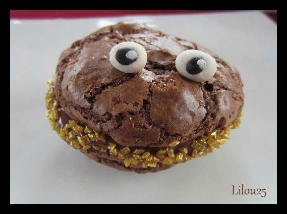 cookies00
