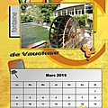 calendrier2015 (page 3)