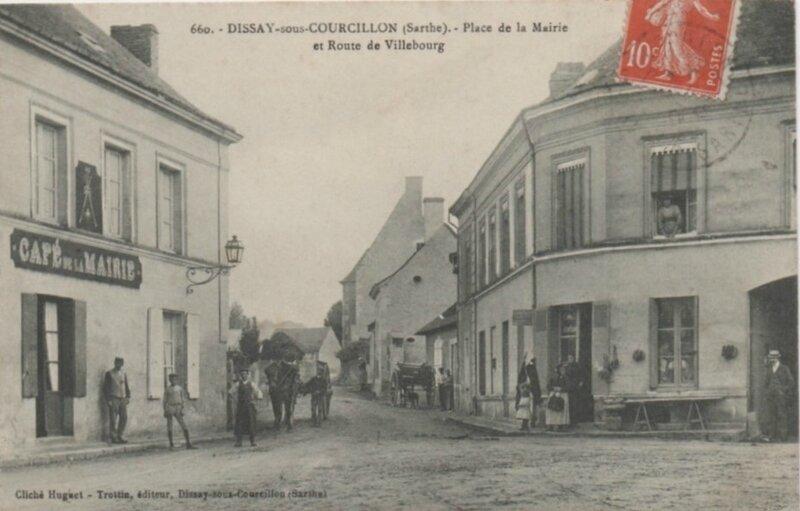 Dissay-sous-Courcillon_16