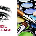 eveil_au_maquillage