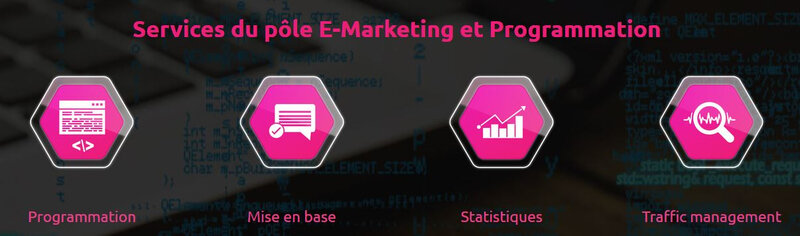 sedeco-programmation-informatique-e-marketing