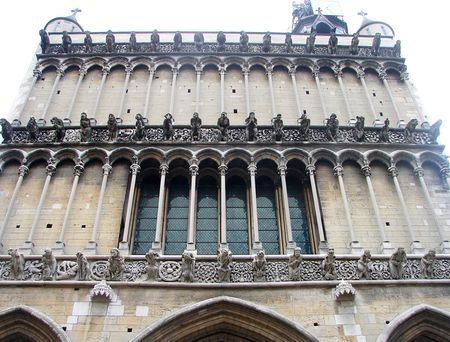 Dijon_Notre_Dame_22