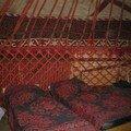 2007-09-12 Tash Rabat 721