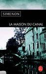 la_maison_du_canal