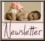 Clic2_newsletter