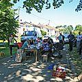 IMG_8925 Lironcourt