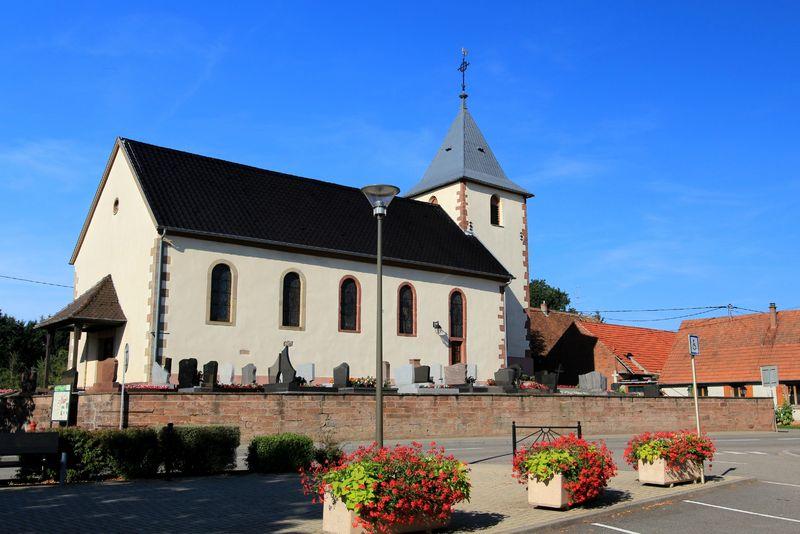 Lixhausen (1)