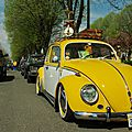 Tournai 2015 - air-cooled vws are fun.