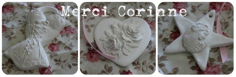 Corinne 2