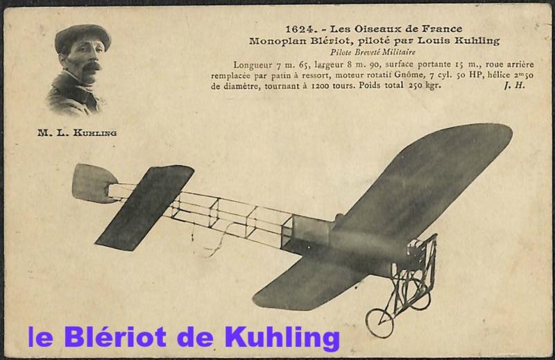 bleriot_de_kuhling