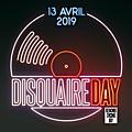 Disquaire day - samedi 13 avril 2019 • la journée internationale des disquaires indépendants • liste des participants 14, 35, 50