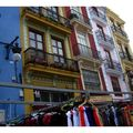 vlc-facades color1