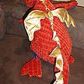 dragon tissu (4)