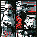 absolute star wars par jason aaron 02