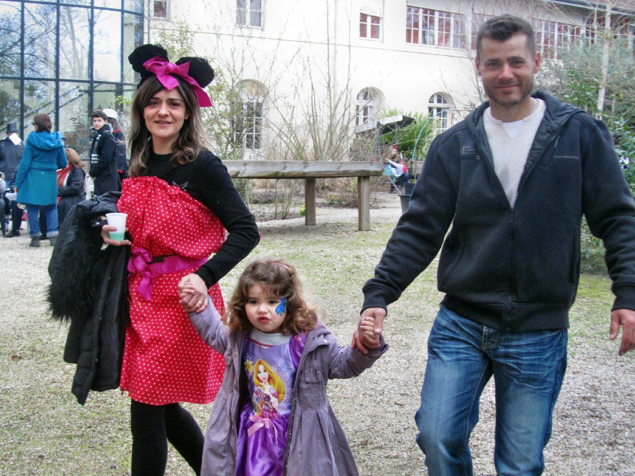 Carnaval CAUDROT 14 mars 2015 (58)
