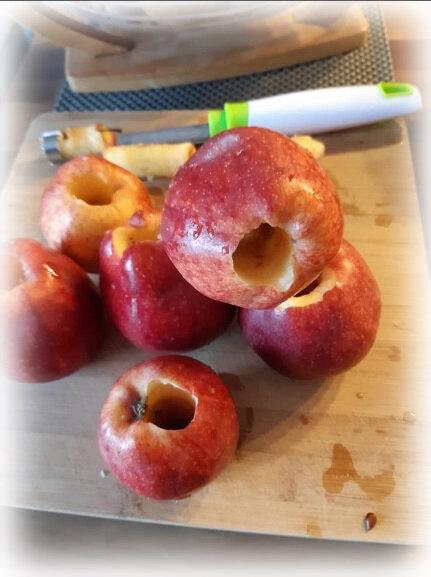 gratin de pommes4